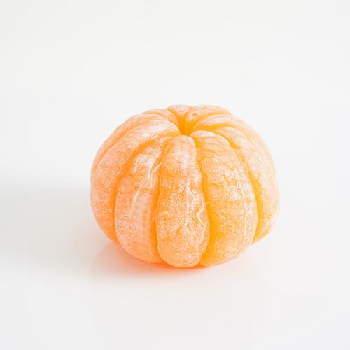 TAITIER SOAP ORANGE 156g.