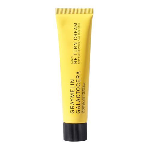 Graymelin Galactocera Return Cream 50 ml.