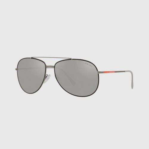PRADA SPORT Sunglasses 0PS55US6BJ2B061