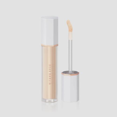 DEAR DAHLIA Skin Paradise Flawless Fit Expert Concealer 6.5 g - Lc3 Soft Beige