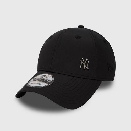 NEW ERA MLB Flawless LG Basic 940 Neyyan  Black