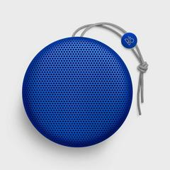 BANG & OLUFSEN Speaker A1 - Late Night Blue