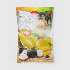FRUIT PALACE Mixed Fruit Candy (240 G)
