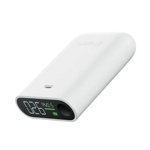 Xiaomi SmartMi PM2.5 Air Quality Monitor
