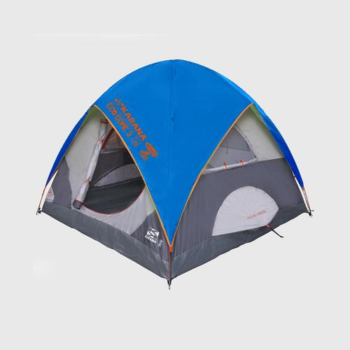 KARANA Eco-Dome 3 BLUE