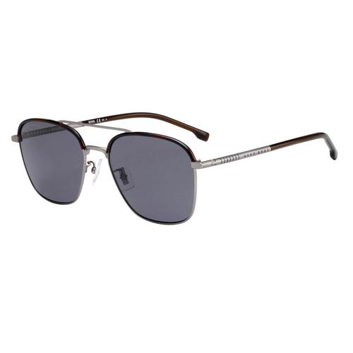 太陽眼鏡  HUGO BOSS BOSS 1106/F/S R81IR