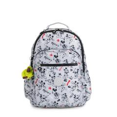 KIPLING MICKEY D SEOUL GO Backpacks