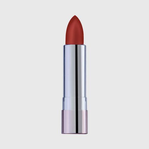 POSITIF Hydrating Satin Matte Lip Color 4 g. (Tulip)