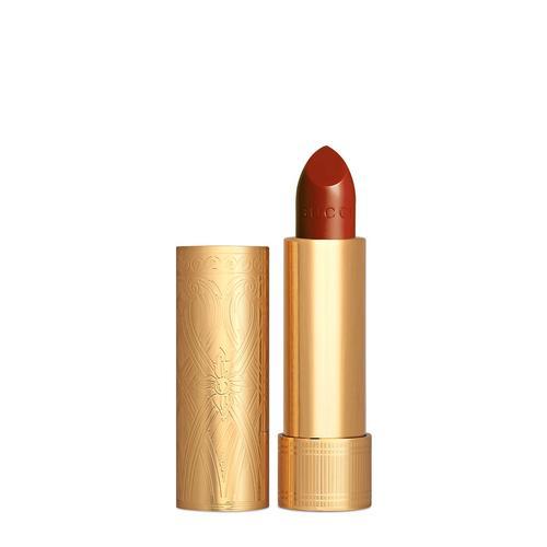 Gucci Rouge à Lèvres Satin 100 Linda Beige 3.5g (0.12oz)