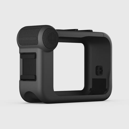 GoPro Media Mod Case For GoPro Hero 8 Black