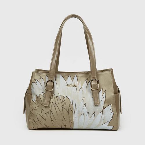 SAI JAI THAI Women Hand Bag  style 8