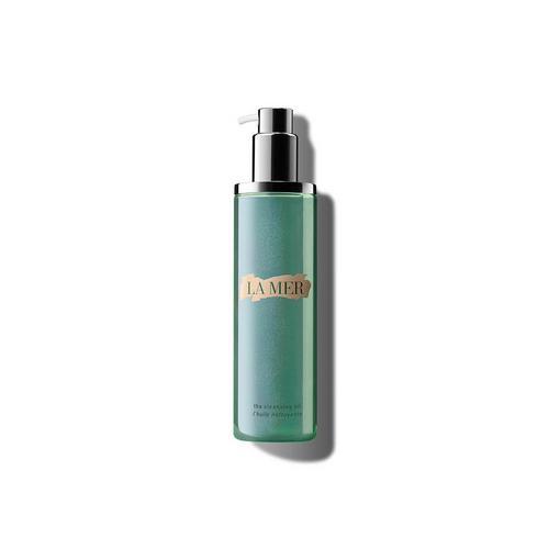 海蓝之谜洁颜油 卸妆油 多效清洁洁面  200 毫升