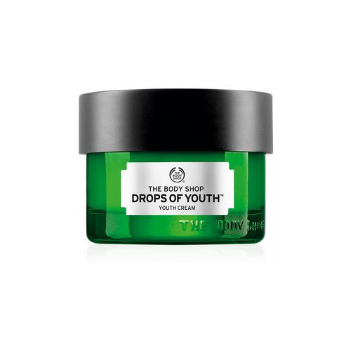 THE BODY SHOP Drops Of Youth™ Day Cream 50ml.