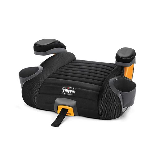Chicco Go Fit Plus Booster Seat-Avenue