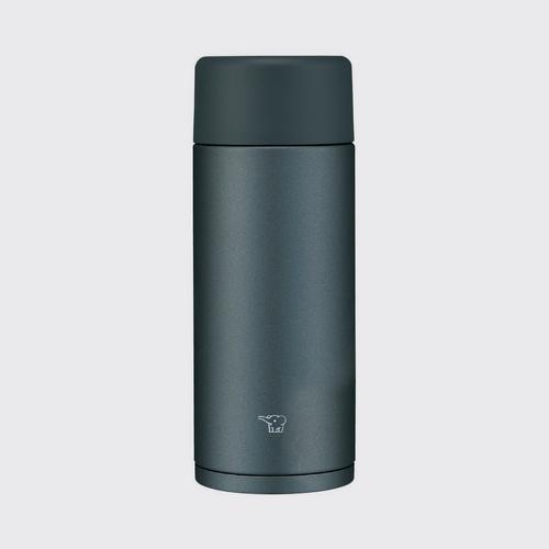 ZOJIRUSHI Vacumn bottles SMZA36BM 0.36L BLACK