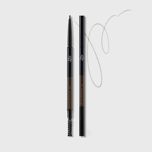 LRY All Day Long Eyebrow 0.09g  03 Universal Brown