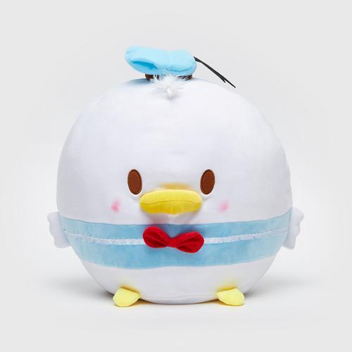 Disney Donald Duck Plush No.0009  30 CM