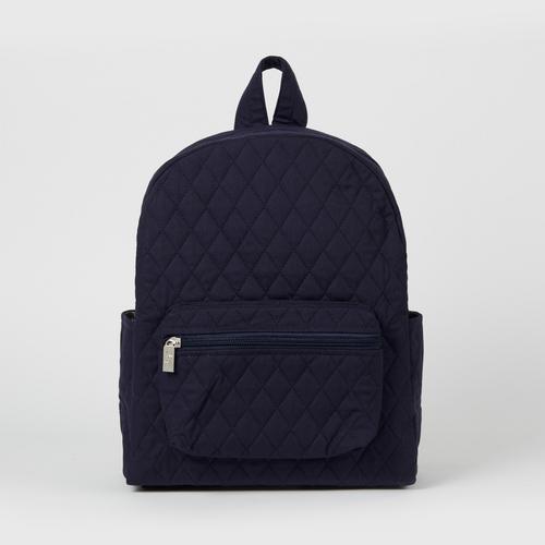 AIYA Backpack no.40