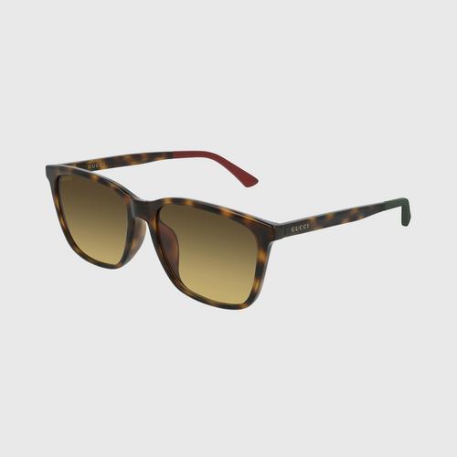 GUCCI GG0404SA-003 Sunglasses