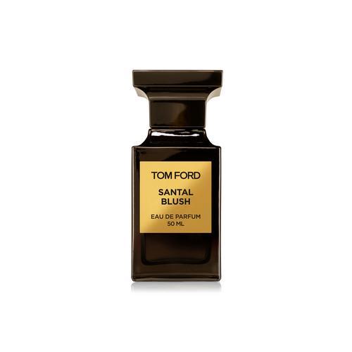 汤姆福特 SANTAL BLUSH 香水 50ml/1.7 FL.OZ.