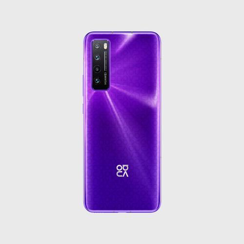 HUAWEI Nova7  Midsummer Purple