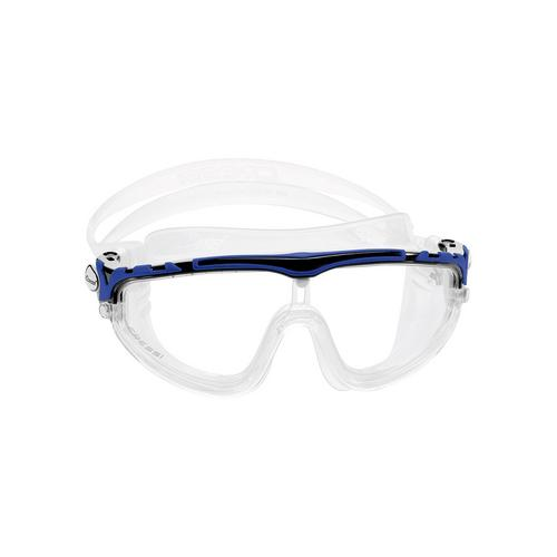 Cressi Skylight Goggles Wht/Blue