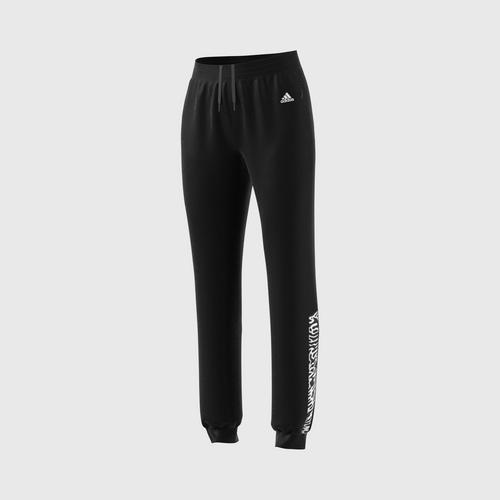 ADIDAS  W UFORU PT PANTS  Size XS black UK