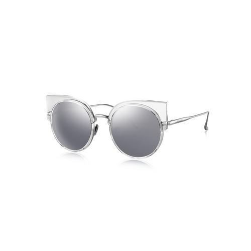 BOLON BL6018B91 Sunglasses