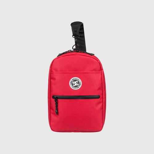 DC SHOES FEARLESS SACK