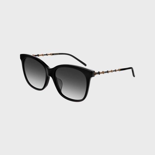 GUCCI GG0655SA-001 sunglasses