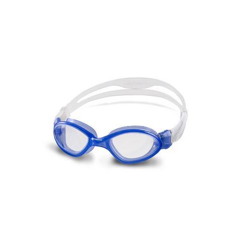 HEAD Goggles - Tiger Mid LSR WB