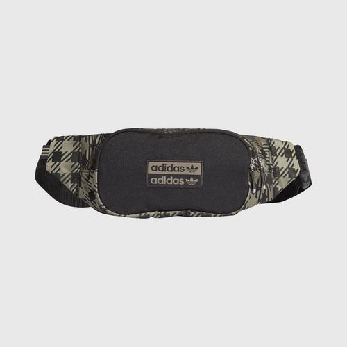 ADIDAS RYV WAISTBAG  CLAY