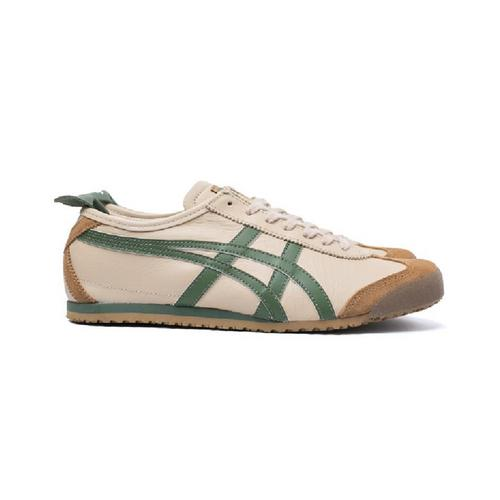 Onitsuka Tiger MEXICO 66 DL408.1785 Size 8