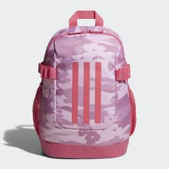 ADIDAS POWER ALLOVER PRINT BACKPACK