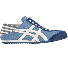 Onitsuka Tiger MEXICO 66 PARATY TH342N.4202 Size 26.5 cm