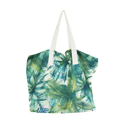 Cruise PRINT BAG - Size F