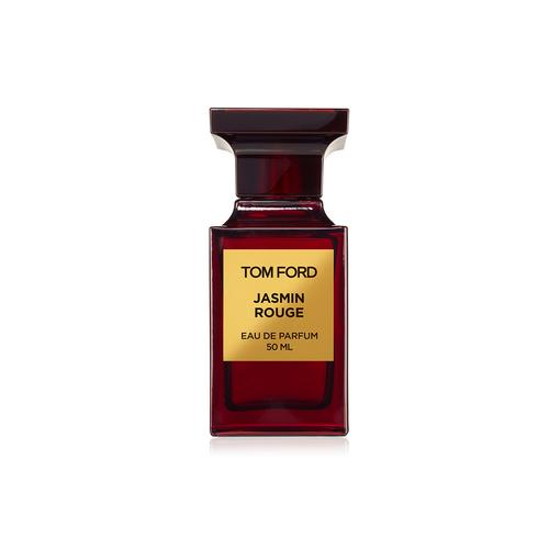 JASMIN ROUGE 50ML/1.7 FL.OZ.