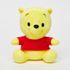 Disney Plush Pooh Doll 15cm