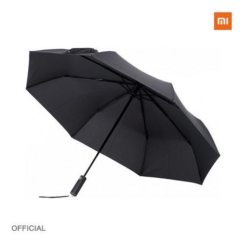 Xiaomi Mi Automatic Umbrella - Black
