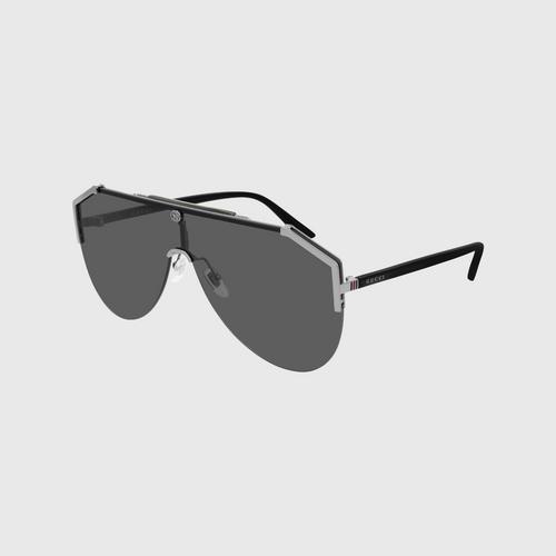 GUCCI GG0584S-001 sunglasses