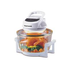 SMARTHOME Halogen Oven Digital 12L Model. MV-D01