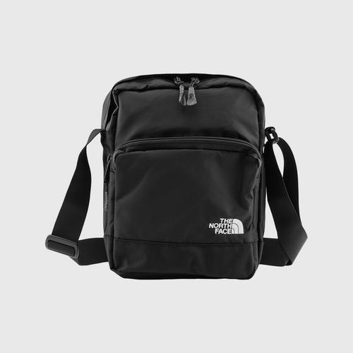 THE NORTH FACE WOODLEAF - TNF BLACK/TNF WHITE Size : OS
