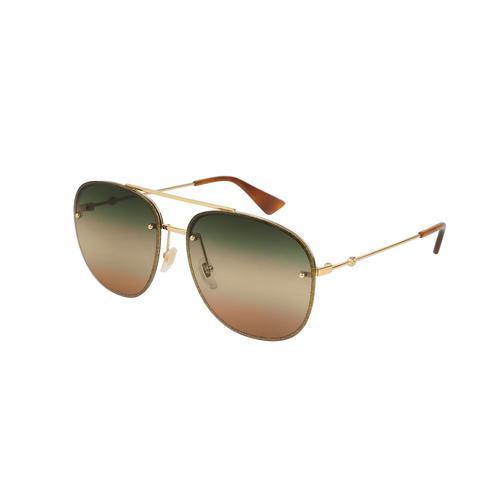 GUCCI GG0227S sunglasses