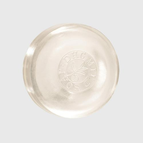 DHC Mild Soap 90G