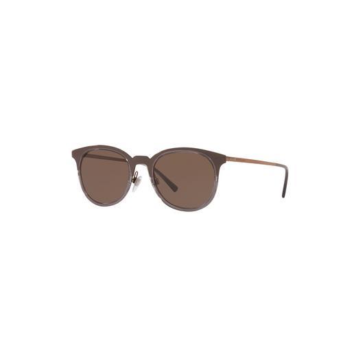 BURBERRY 0BE3093 Sunglasses