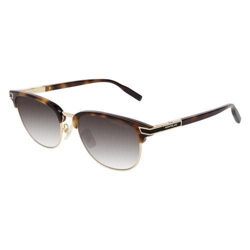 MONTBLANC MB0040S-006 Sunglasses