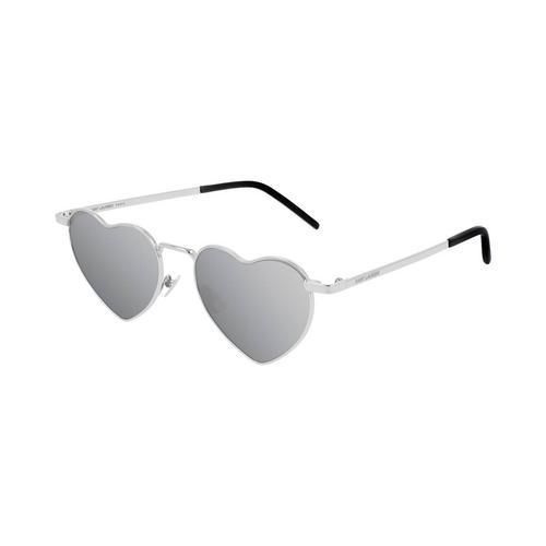 SAINT LAURENT SL 301 Loulou-003 Sunglasses