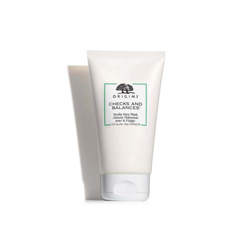 Origins Checks and Balances™ Frothy face wash 150ml