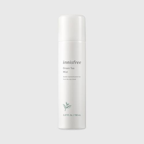 INNISFREE Green Tea Mist 150ml