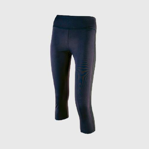 BSC PANTS SPORT X2 BLACK size M